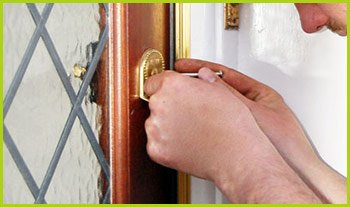 Expert Locksmith Services Valley Cottage, NY 845-236-5417